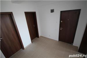 Metalurgiei – Carrefour Grand Arena – Apartament 2 camere - imagine 2