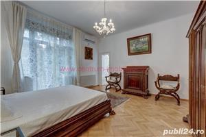 Pache Protopopescu etajul 1 in vila, posibilitate parcare - imagine 2