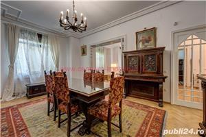 Pache Protopopescu etajul 1 in vila, posibilitate parcare - imagine 9