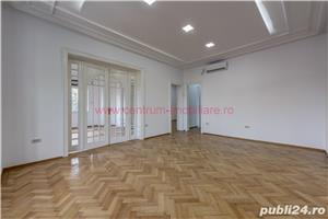 Pache Protopopescu etajul 2 in vila, parcare - imagine 7
