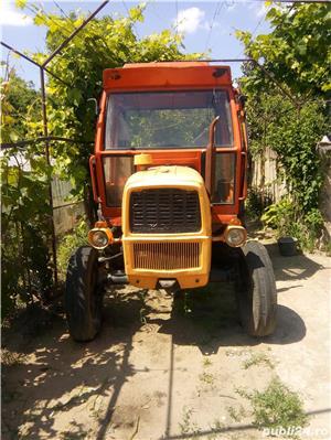 Fiat 615 - imagine 3
