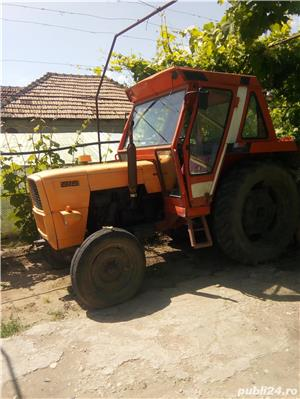 Fiat 615 - imagine 1
