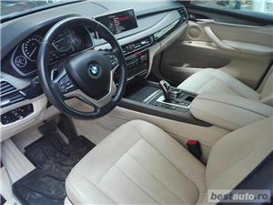 BMW X5 - imagine 9