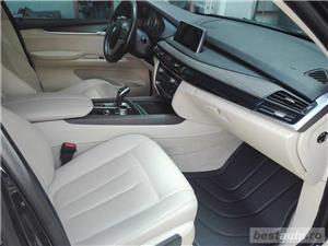 BMW X5 - imagine 12