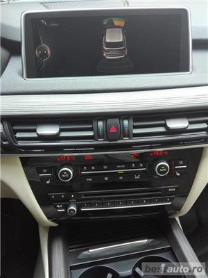 BMW X5 - imagine 16