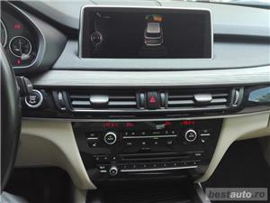 BMW X5 - imagine 14