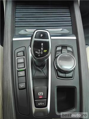 BMW X5 - imagine 18