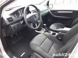 Mercedes-benz B 180 - imagine 8