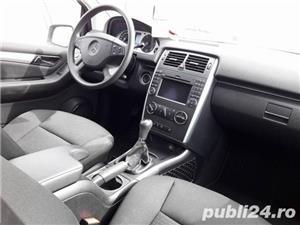 Mercedes-benz B 180 - imagine 6