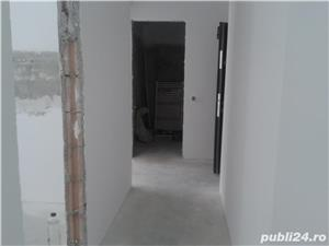 2 camere Bucurestii Noi-Damaroaia - imagine 4