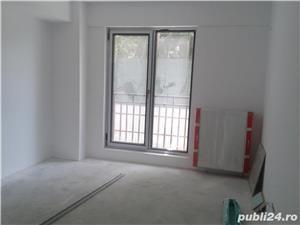 2 camere Bucurestii Noi-Damaroaia - imagine 1