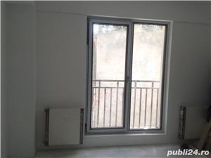 2 camere Bucurestii Noi-Damaroaia - imagine 2