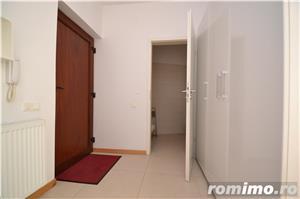 ap.2 camere, 90mp, P+M, zona Aradului-Selgros - imagine 6
