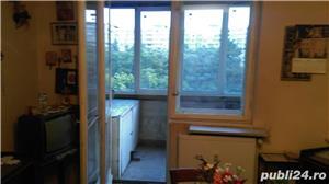 Apartament 3 camere Gara de Nord - Dinicu Golescu - imagine 3