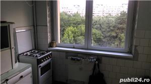 Apartament 3 camere Gara de Nord - Dinicu Golescu - imagine 7