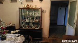 Apartament 3 camere Gara de Nord - Dinicu Golescu - imagine 5