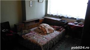 Apartament 3 camere Gara de Nord - Dinicu Golescu - imagine 6