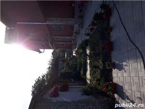 Vila  in Simeria la schimb cu vila sau duplex Timisoara - imagine 15