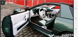 Chevrolet camaro - imagine 6