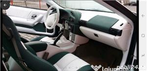 Chevrolet camaro - imagine 5