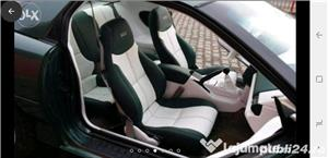 Chevrolet camaro - imagine 4