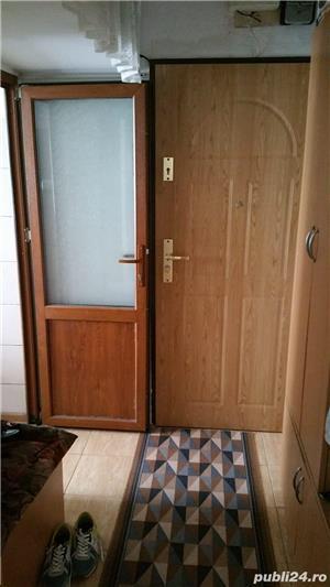 Vand sau schimb cu casa la Lugoj plus diferența din partea mea  - imagine 7