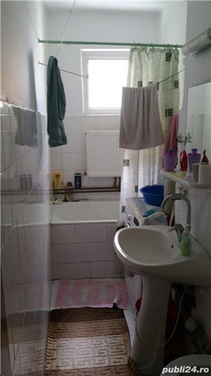 Vand sau schimb cu casa la Lugoj plus diferența din partea mea  - imagine 9