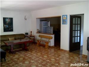 Vand casa de vacanta in Bobalna comuna Rapoltu Mare - imagine 6