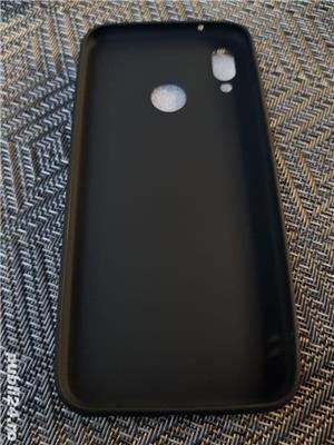 Huawei P20 -huse si folii - huse 360 grade bonus folie de sticla - imagine 2