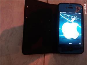 iphone 4 black - imagine 1