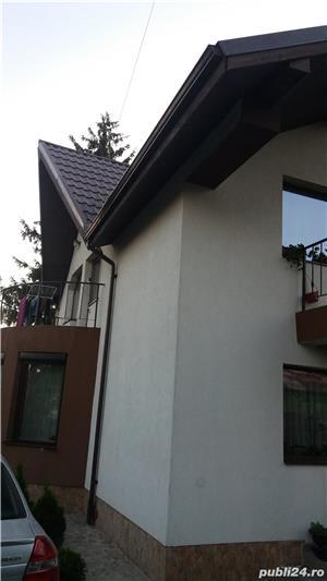 Vila serbanesti  - imagine 3