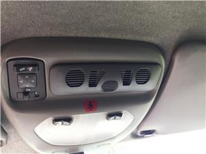 Vând Fiat Multipla - imagine 7