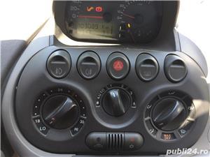 Vând Fiat Multipla - imagine 6