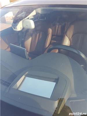Audi A7 - imagine 4