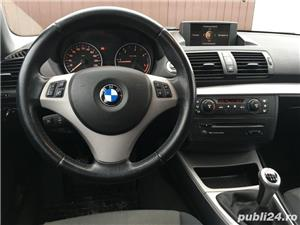BMW 118 - imagine 3