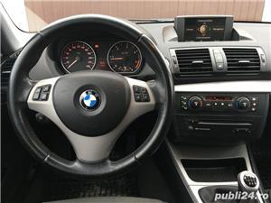 BMW 118 - imagine 2