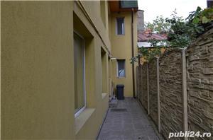 Casa zona Rond Cosbuc - imagine 12
