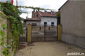 Casa zona Rond Cosbuc - imagine 11