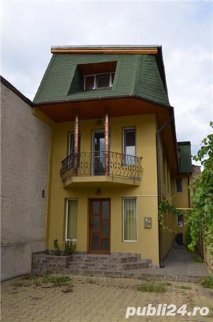 Casa zona Rond Cosbuc - imagine 10