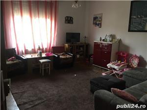 Apartament de vanzare la casa cu 2 camere, zona Alfa - imagine 3