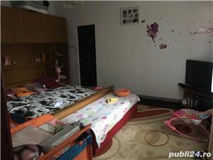 Apartament de vanzare la casa cu 2 camere, zona Alfa - imagine 6