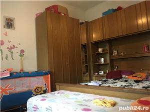 Apartament de vanzare la casa cu 2 camere, zona Alfa - imagine 7