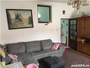 Apartament de vanzare la casa cu 2 camere, zona Alfa - imagine 4