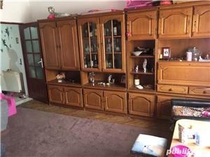 Apartament de vanzare la casa cu 2 camere, zona Alfa - imagine 5