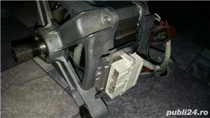 Motor pentru masina de spalat INDESIT WITL85 - imagine 3