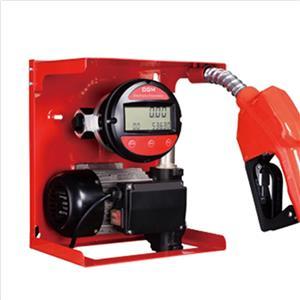 Bazin rezervor 1000 litri cu pompa motorina si filtru captator aoa - imagine 3