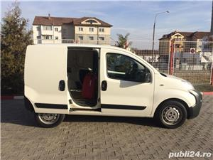 Peugeot BIPPER - imagine 3