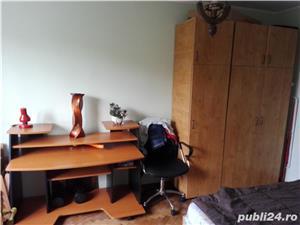 Apartament Tomis Nord regim hotelier - imagine 5