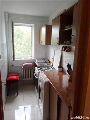 Apartament Tomis Nord regim hotelier - imagine 4