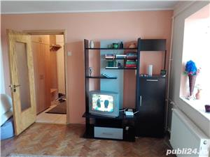 Apartament Tomis Nord regim hotelier - imagine 6